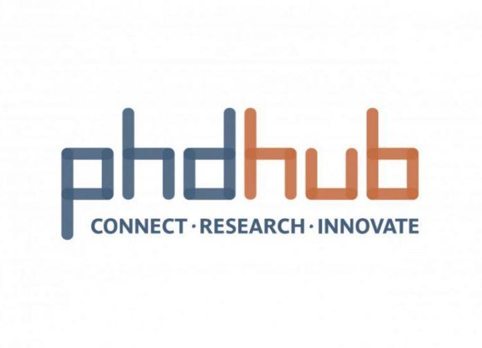 Το ΑΠΘ παρουσιάζει τον ευρωπαϊκό κόμβο διδακτορικών PhD Hub