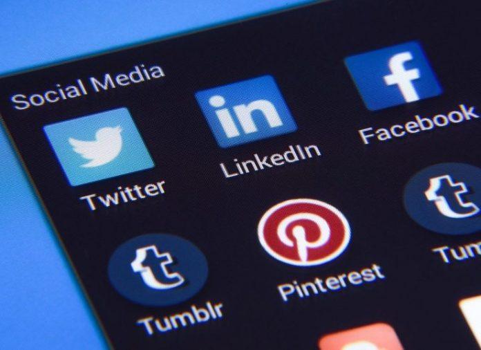 Τουρκία: Απαγόρευση των διαφημιστικών καταχωρίσεων σε Twitter, Periscope και Pinterest