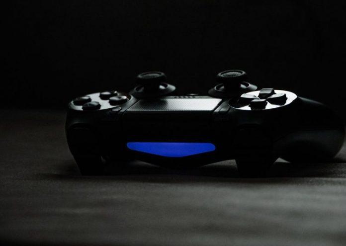 Το νέο όπλο αντιμετώπισης όσων κλέβουν στα βιντεοπαιχνίδια