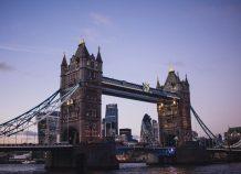 Χάθηκε η Μερλίνα, ένα από τα κοράκια του Πύργου του Λονδίνου