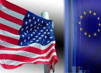 ΗΠΑ: Ανακοίνωση επιβολής νέων δασμών από σήμερα σε εξαρτήματα αεροσκαφών και άλλα προϊόντα, από Γαλλία και Γερμανία